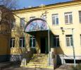 Сотрудники ИК-9 навестили воспитанников детского православного приюта и передали сладкие угощения